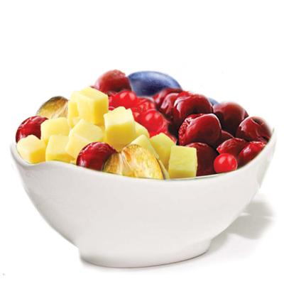 Gyümölcsleves keverék 4x2,5kg
