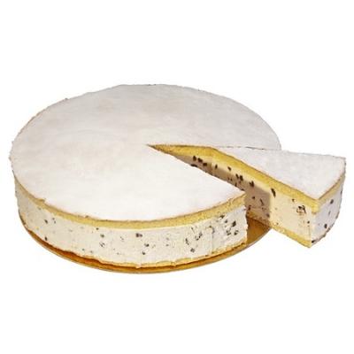 Ricotta torta szeletelt (12 szelet)