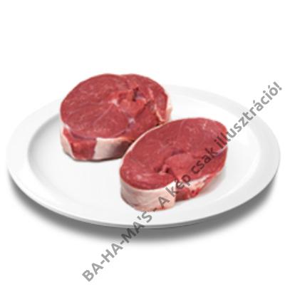 Báránycomb steak 300g