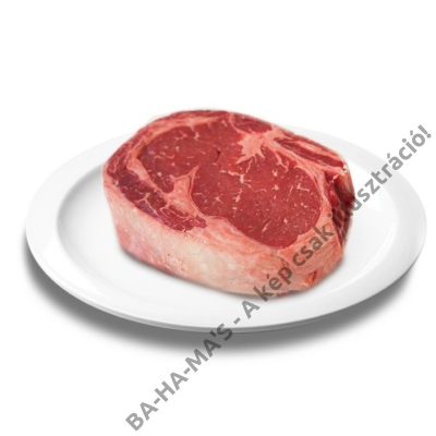 Marha cowboy steak 6X300g