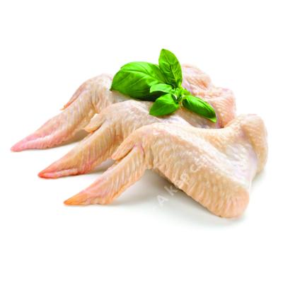 Csirkeszárny hordtáskás 1 kg
