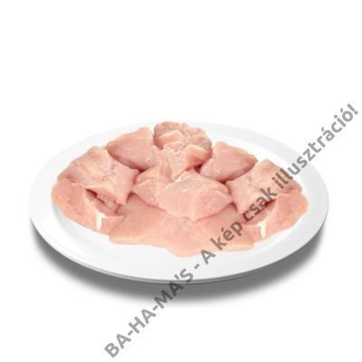 Liba apróhús hízott  1 kg