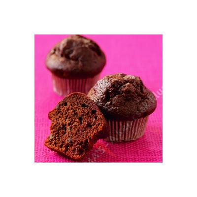 La Lorainne csokoládés muffin 18X105g