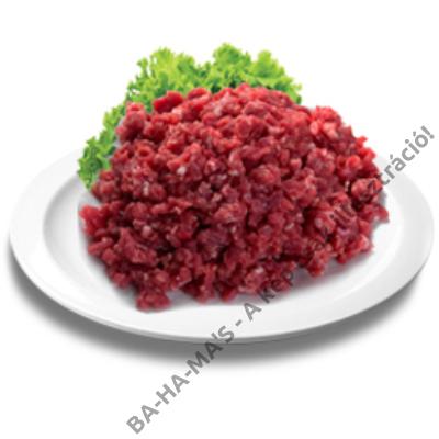 Marha darálthús (95 %) 1 kg