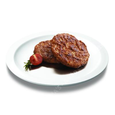 Pápai sertés hamburger pogácsa 1 kg