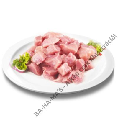 Pulyka fehérapróhús kb. 2 kg