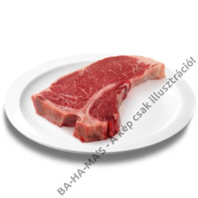Marha T-BONE steak 450g