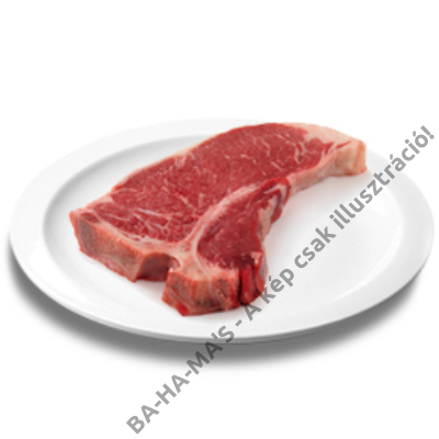 Marha T-BONE steak 500g